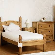 Corona Bedroom Furniture by Corona Bedroom Setvisit Store For Price U0026 Selection Muebles 43