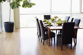 laminate flooring benefits and drawbacks