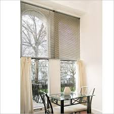 April Blinds The Dos And Don U0027ts Of Cordless Blinds The Finishing Touch