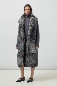 amazing below the knee winter coats collection for women trends