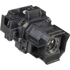 elplp39 replacement projector l epson elplp39 projector replacement l v13h010l39 b h photo