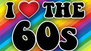60 S Design Sweet 60 U0027s Music Lovely Retro Music Youtube