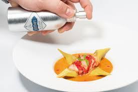 stage de cuisine gastronomique stage en cuisine gastronomique uteyo