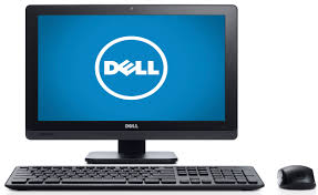 what is the best desk top computer dell computer dell inspiron flagship high performance desktop pc