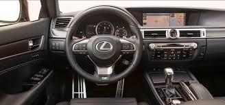lexus gs350 f sport review 2018 lexus gs350 f sport redesign and review lexus cars reviews