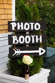 photo booth ideas ideas for a photo booth