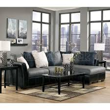 Living Room Furniture Sets With Chaise Furniture Stores Living Room Sets Regarding Your Property