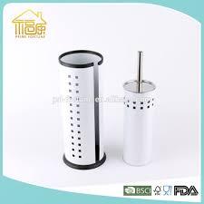 ceramic toilet brush holder ceramic toilet brush holder suppliers