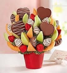 fresh fruit bouquet wichita ks 17 best edible arrangement images on fruit