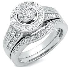 overstock bridal sets overstock diamond rings overstock wedding rings sets projectimpact