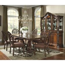 Ashley Dining Room Furniture - Ashley furniture dining room table
