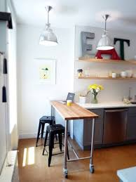 breakfast bar ideas small kitchen clean and airy kitchen makeover breakfast bars cork and bar small