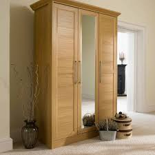 Small Bedroom Sliding Wardrobes Modern Wardrobes Designs With Mirror For Trends Amazing Small
