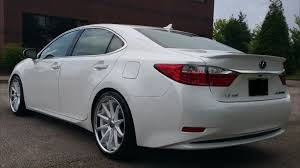 lexus rims for sale singapore official wheel and tire thread page 11 clublexus lexus