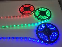 led light strips for outdoor use 44439 astonbkk com