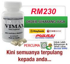 vimax malaysia original supplier