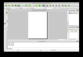 librecad para mac descargar librecad es la respuesta opensource a autocad el popular programa de diseno tecnico en 2d y 3d ver descripcion completa librecad