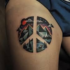 celtic tribal tattoos wikipedia tattoo design