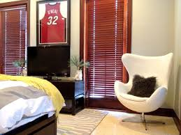 Chair For Boys Bedroom Bedroom Design Awesome Cute Chairs For Bedrooms Childrens