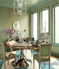 23 living room color scheme ideas best living room paint schemes