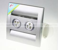 Bathroom Extractor Fan With Led Light Traditional Top Alibaba Manufacturer Directory Suppliers