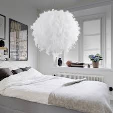 Hanging Lights For Bedroom by Compare Prices On Pendant Light Bedroom Online Shopping Buy Low