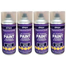 lovely candy purple spray paint part 13 transparent candy