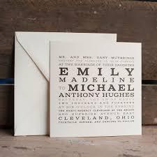 Regency Wedding Invitations Printable Wedding Invitation Wedding Invitation Template The