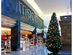 when do cherry hill mall stores open on black friday cherry