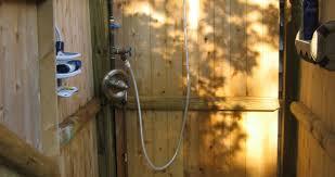 Outdoor Bathrooms Australia Shower Wonderful Steel Shower Pan Bathroom Wonderful Bathroom