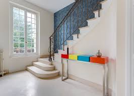 deco cagne chic chambre deco maison cosy stunning beau decoration interieur cosy avec