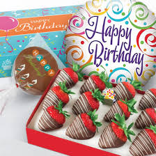 edible birthday gifts https resources ediblearrangements resources