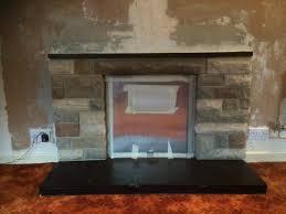 wood stove installation chan kent log burner company
