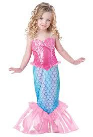 Toddler Girls Halloween Costumes 54 Halloween Images Costumes Costume Ideas