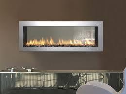 jetmaster fireplaces australia pty ltd u2013 selector