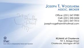 Office Max Business Card Template Remax Business Cards 69 99 Professionally Designed And