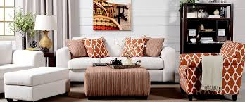 Living Spaces Sofas Incredible Living Spaces Sofas Victoria Collection Living Spaces