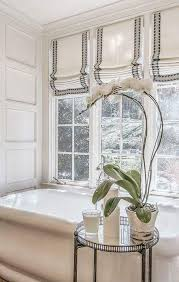 small bathroom window treatments ideas best 25 vintage window treatments ideas on unique