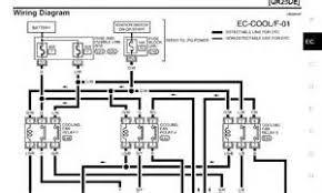 nissan versa wiring diagram wiring diagram for nissan sentra gxe