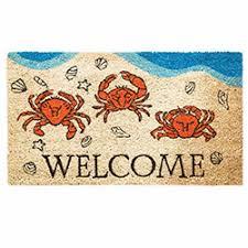 Summer Doormats Shop Doormats Shop Floor Mats Myevergreen