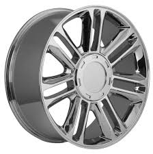 nissan 370z oem wheels 24 chrome gmc sierra yukon wheels rims single wheel usarim