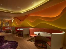 interior wonderful interior design restaurant with additional