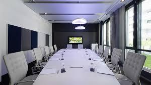 artemide le bureau design office artemide america