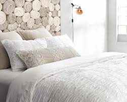 smocked white duvet covers queen advice for your home decoration