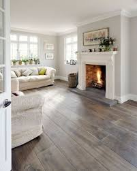 farmhouse floors 389 best floors images on flooring ideas future house