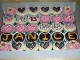 cupcake birthday cake cake decorating cupcake cakes try cupcake wedding cakes