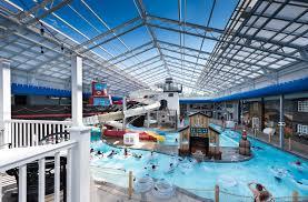 water park cape codder resort