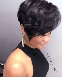 step cut hairstyle pictures home improvement cut hairstyles for short hair hairstyle