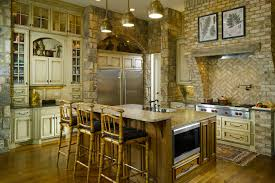kitchens cabinet resources brookhaven lakes kitchens