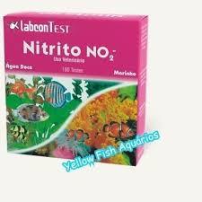 alcali cuisine alcon kit aquá doce amonia nitrito ph acid alcali r 60 34 em
